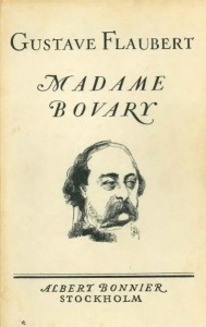gustave-flaubert-madame-bovary